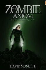 The Zombie Axiom