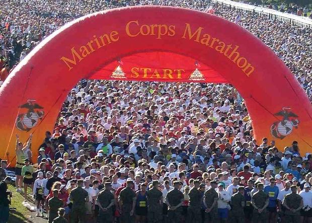 2013-3-28-MarineCorpsMarathon