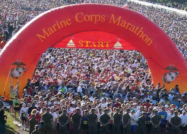 2013-3-28-MarineCorpsMarathon