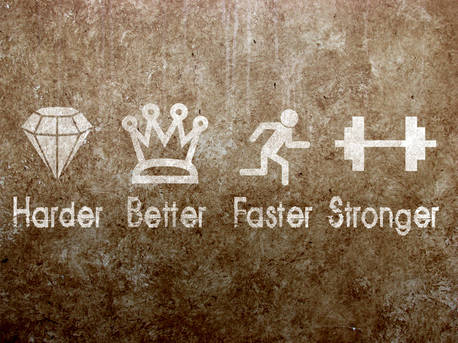 Harder_Better_Faster_Stronger_by_momentscomic