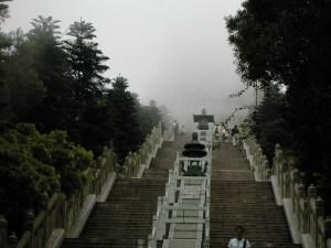 big buddha base