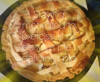 piemotivation