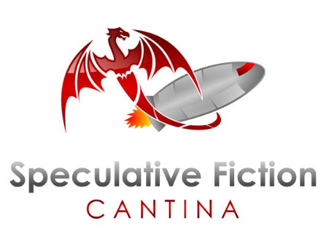 speculative-fiction-cantina