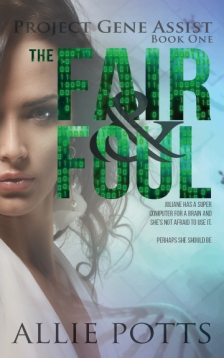 the-fair-and-foul-cover-hq_02_02